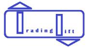 TradingLift.com